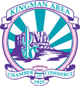 Kingman Chamber of Commerce Member