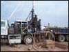 Discovery 2 Drill Rig